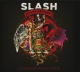 Slash Feat. Kennedy,Myles And The Conspirators :Apocalyptic Love