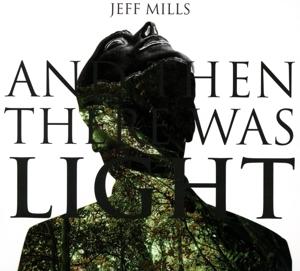 Mills,jeff