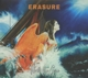 Erasure :World Be Gone