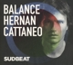 Cattaneo,Hernan :Balance Presents Sudbeat