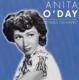 O'Day,Anita :Sometimes Im Happy