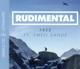 Rudimental Feat. Sandé,Emeli :Free (2-Track)