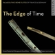 Potengowski,Anna Friederike/Wieland,Georg :The Edge of Time