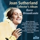 Sutherland,Joan :Collectors Album/Rare Broadcasts
