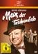 Rühmann,Heinz :Max,der Taschendieb (Filmjuwelen)
