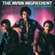 Main Ingredient,The Feat. Gooding,Cuba :Ready For Love