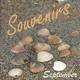 September :Souvenirs