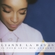 La Havas,Lianne :Is Your Love Big Enough?