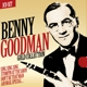 Goodman,Benny :Benny Goodman Gold Collection