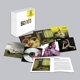 Suede :CD Albums Box Set (8CD+Book)