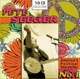 Seeger,Pete :Pete Seeger-America's Political Storyteller No