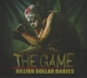 Billion Dollar Babies :The Game (Digipak EP)