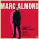 Almond,Marc :Shadows and Reflections