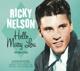 Nelson,Ricky :Hello Mary Lou