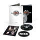 Kiss :40 (Limited Steelbook Edition)