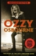 Osbourne,Ozzy :The Story Of The Ozzy Osbourne Band