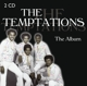 Temptations,The :The Temptations-The Album