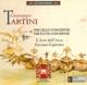 L'Arte dell'Arco/Guglielmo,Giovanni :Flute Concertos-Cello Concerto