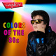 Fancy :Colors Of The 80s