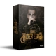 Fard :Alter Ego II (Ltd.Edition Box Set)