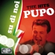 Pupo :Su Di Noi-The Hits
