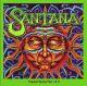 Santana :Tropical Spirits Part 1 & 2