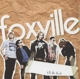 FoxVille :Fill The Blank