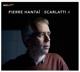 Hantai,Pierre :Scarlatti 4
