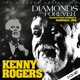 Rogers,Kenny :Diamonds Are Forever
