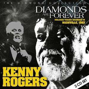 Rogers,Kenny