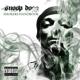 Snoop Dogg :Smokers Handbook