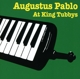 Pablo,Augustus :At King Tubby's