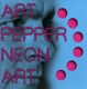 Pepper,Art :Neon Art:Volume Two