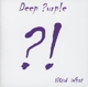 Deep Purple: Now What ?!