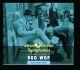 Various :Street Corner Symphonies Vol.08 1956
