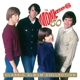 Monkees,The :Complete Album Collection