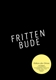Frittenbude :Küken Des Orion (Lim.Ed.CD Box+Bonus EP)