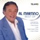 Martino,Al :Best Of
