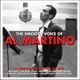 Martino,Al :The Smooth Voice Of Al Martino