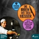 Rysopp,Beate :Die Irren Mit Dem Messer-Mein Leben In Den Küche