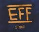 Eff: Stimme (2-Track)
