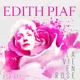 Piaf,Edith :La Vie En Rose