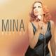 Mina :Best Of
