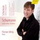 Uhlig,Florian :Schumann und seine Töchter