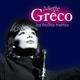 Greco,Juliette :Les Feuilles Mortes