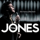 Jones,Tom :The Love Collection