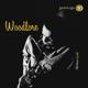 Woods,Phil :Woodlore