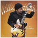 Hutch,Willie :In Tune