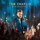 Chaplin,Tom :Twelve Tales Of Christmas (Vinyl)