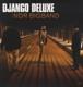 Django Deluxe/NDR Bigband :Driving